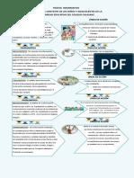 Poster informativo..pdf