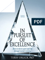 In pursuit of excellence-Human Kinetics (2008).pdf