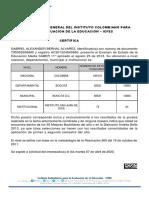 Certificado_Puesto_Saber11 (15)
