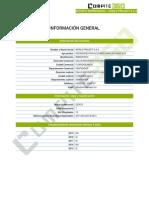 _WORLD PROJECT S.A.S.pdf