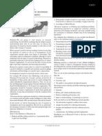 marketingresearchnotes (1)