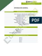 _LABORATORIO DIESEL TECNIQUIÑONEZ S.A.S..pdf