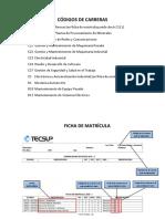 HORARIO PFR 2020-1 CON CLASES VIRTUALES solo carreras.pdf