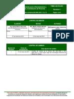 procedimiento-para-el-reclutamiento-seleccion-y-contratacion-de-personal