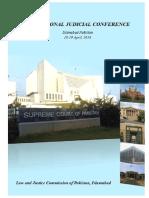 03250-internationaljudicialconference