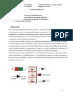 Práctica No 1-ELE1-Presencial jcrb