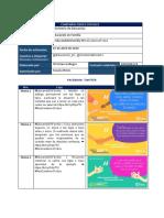 Batería de tweets.pdf