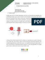 Práctica No 2-ELE1-Presencial jcrb
