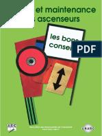 324401459-Ascenseur-s.pdf