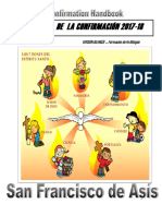 bilingual_confirmation_handbook_2017-2018.pdf