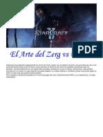 guia-sc2-arte-zerg-vs-protoss