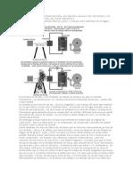 Sistema de detccion de humo sencillo