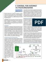 monitoreo y control por internet.pdf