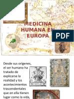 Medicina en europa medieval.pptx
