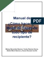 Manual para Creacion de Mural de Tapas.docx