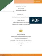 ACTIVIDA7 DIRECCION Y CONTROL 10