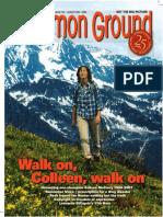 CG193 2007-08 Common Ground Magazine.pdf