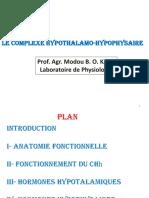 2-COMPLEXE HYPOTHALAMO-HYPOPHYSAIRE.pdf