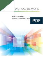LEANITH ELLES - Practica 4 (Ficha Insertar tablas).docx