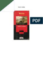 resumenpolvoyceniza-131126113045-phpapp02.pdf
