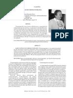 peres.pdf