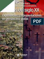 GUERRAS_DEL_SIGLO_XX