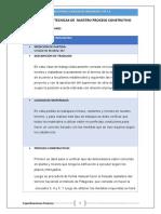 EXPEDIENTE TECNICO MODELO Resumen