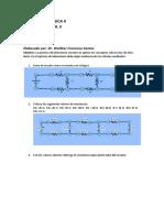 03 Práctica virtual  Fisica 2 Milton G.docx