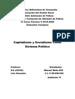 capitalismo-y-socialismo
