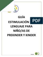 Guia-Fono-ed-parvularia-3