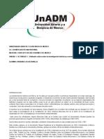 ICSM_U1_EA_ALB