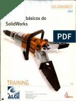 CONCEITOS BÁSICOS-_idem.pdf