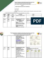 9EGB_Semana-1_Plan-de-contingencia_2020 (1) - copia
