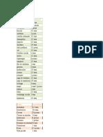 equivalentes.docx.pdf