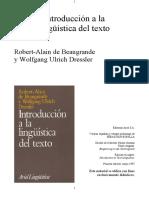 7_DE BEAUGRANDE Y DRESSLER.doc