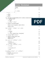 COAS_P1_02_acts_msws.pdf