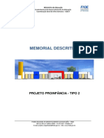 TIPO2-ARQ-MED-GER0_R02.pdf