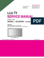 LG+32LD650H+Chassis+LD03Z.pdf