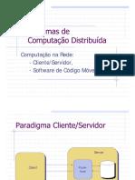 IntrodSoftCodMov.pdf
