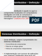 sistemasDistribuidos.pdf
