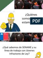 Presentación SENAME.pptx
