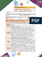 FICHA DE OBSERVACIÓN No 3.docx