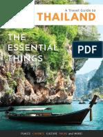 AVG-Thailand-Travel_guide-Final-Digital1.pdf