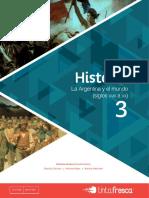 Historia 3 (2).pdf · Tinta Fresca (1).pdf