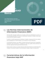 Contabilidad Básica - 17-04.pdf