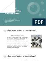 Contabilidad 1 (1).pdf