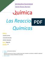 Informe-Final.docx