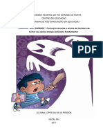 JulianaLopesDaSilvaPessoa_DISSERT.pdf