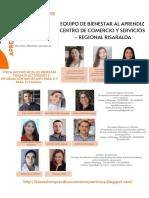 EQUIPO BIENESTAR DEL APRENDIZ.pdf