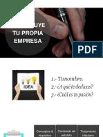 CONSTITUYE TU EMPRESA TRABAJO DE CONTABILIDAD.pdf